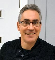 Mikael Jonsson_Grønt fokus