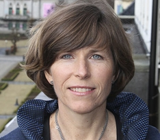 Christine Kahrs