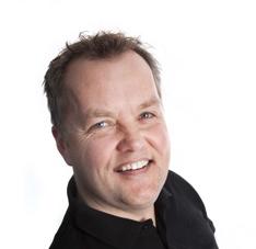 Trond Johannessen