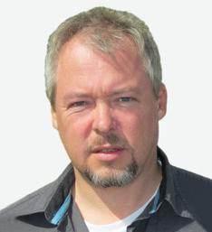 Lars Petter Lauritzen,