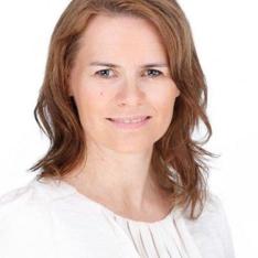 Hilde Lise Nordahl
