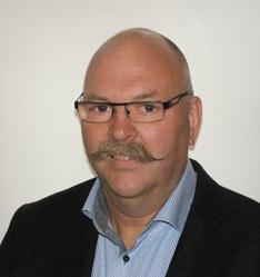 Knut Tanbergmoen