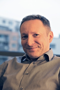 Jon Erik Reite Bang