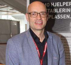 Geir Paulsen