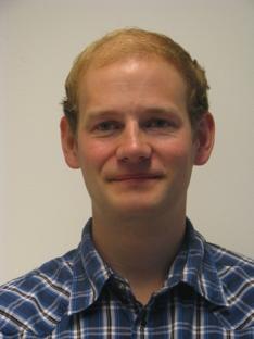 Nils Ånund Smeland fra Multiconsult