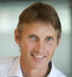 Lars Myhre Trine Dyrstad Pettersen