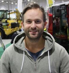 Andreas Ljones_Norges Varemesse