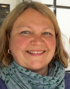 Lise Kolberg