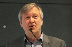 Jan Hestås