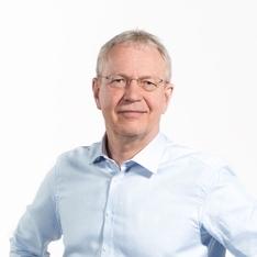 Steinar Andersen DiBK