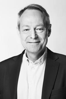 Arne Malonæs