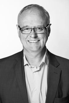 Sverre Tiltnes
