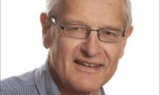 Arne Skjelle bredde.jpg