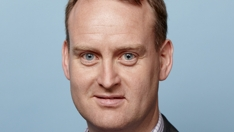 Morten Grongstad bredde.jpg