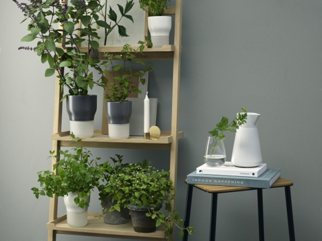 Eva-Solo-Self-watering-pots-bred-3
