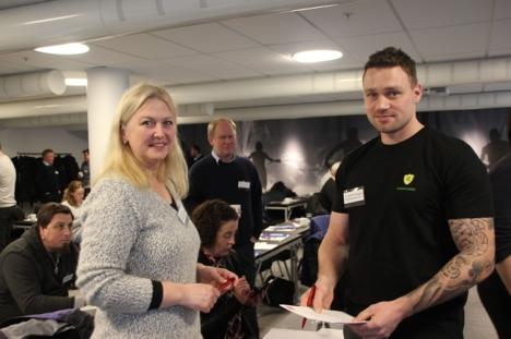 Nors Radonforening bransjetreff 2017 (8)