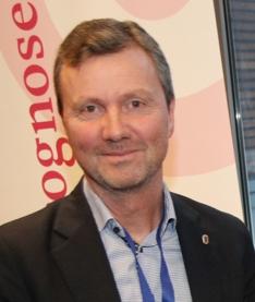 Kjell Kvarekvål JM Norge 2017