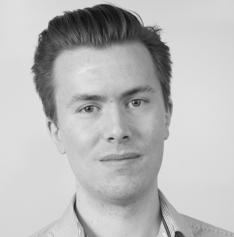 Morten Engen