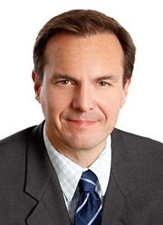 Axelsen advokat Ro Sommernes