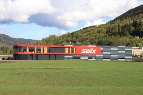 Swix_Lillehammer