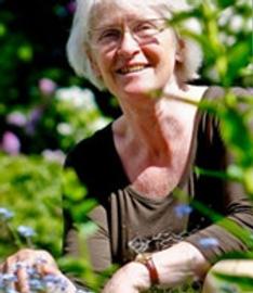 Madeleine von Essen