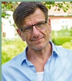 Hannu Sarenström