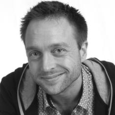 Jan Magnus Fredheim