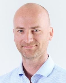 Asbjorn Heieraas