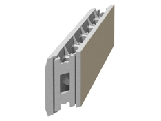 Ringmur-520-Produktbilde