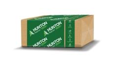 Emballasje Plater - Nativo