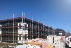 Skalahus_byggeplass_litebilde