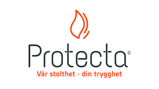 PROTECTA Vår stolthet - din trygghet