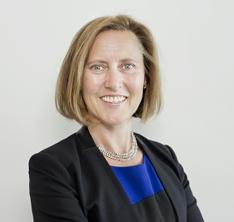 Anne Katrine Kalanger