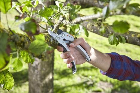 Gardena Smart Cut