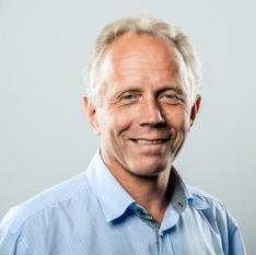 Yngvar Karlsen
