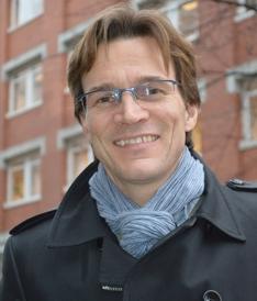Carsten Krøger1