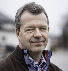 Anders Sandmæl bilde