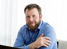 Andreas Denk