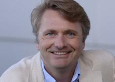 Bent Nygren
