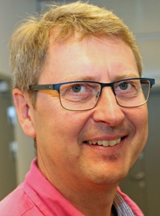 Erik Frogner AF Gruppen