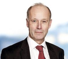 Morten Tveten