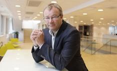 Bengt Herning