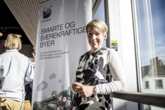 Janne Walker Ørka