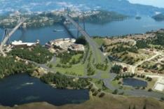 Sotrasmbandet-750x500 illustrasjon fjell kommune