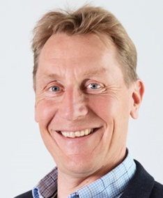 3 -Bjørn Børseth Nye Veier (002)