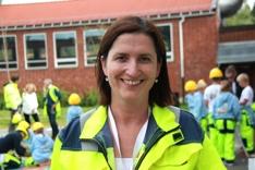 NCC Barnas byggeskole 2017_Marianne Brudevold Eek