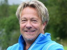 Nils Arne Ødegård