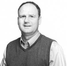 Geir Frydenberg