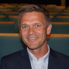 Eirik Ødegaard
