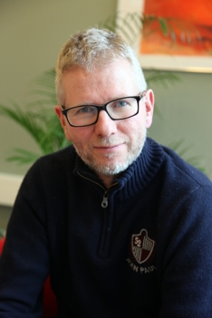 Moe Jørn Roar